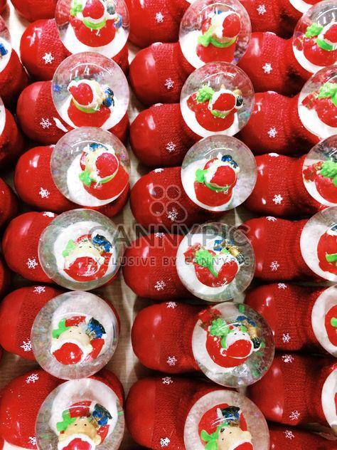 Christmas background - Free image #271751
