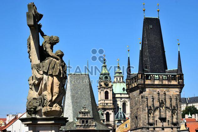 Praga -  image #272021 gratis