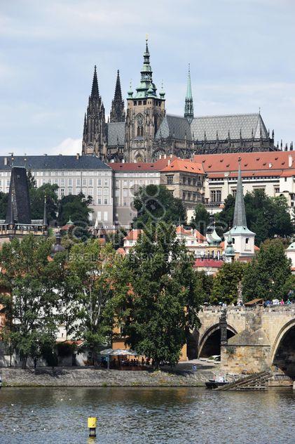Прага - бесплатный image #272031