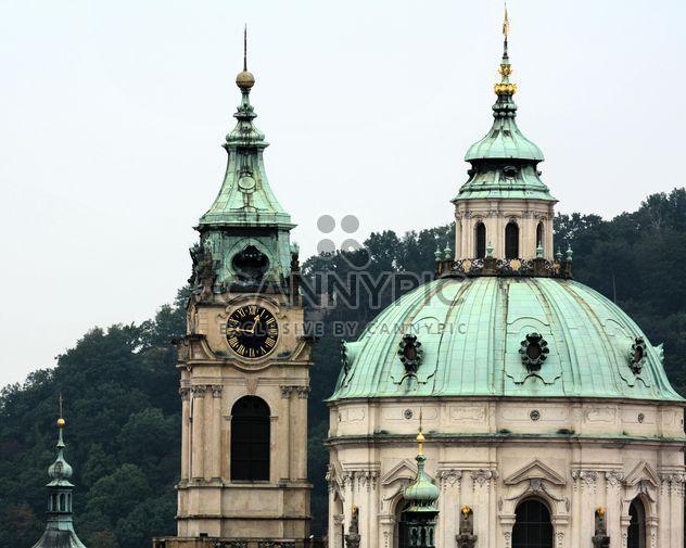 Prag - Kostenloses image #272051
