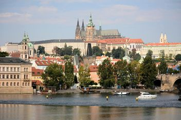 Prague - image #272061 gratis