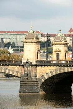 Prague - image #272091 gratis