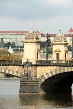 Prague - Kostenloses image #272091