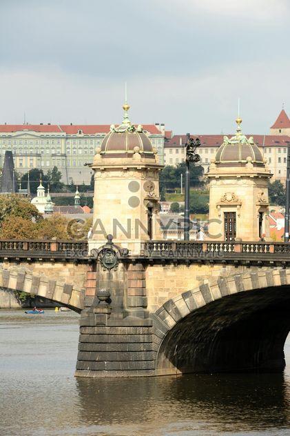 Прага - бесплатный image #272091