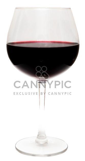 стакан вина - бесплатный image #273201