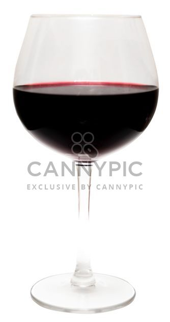Copa de vino - image #273201 gratis