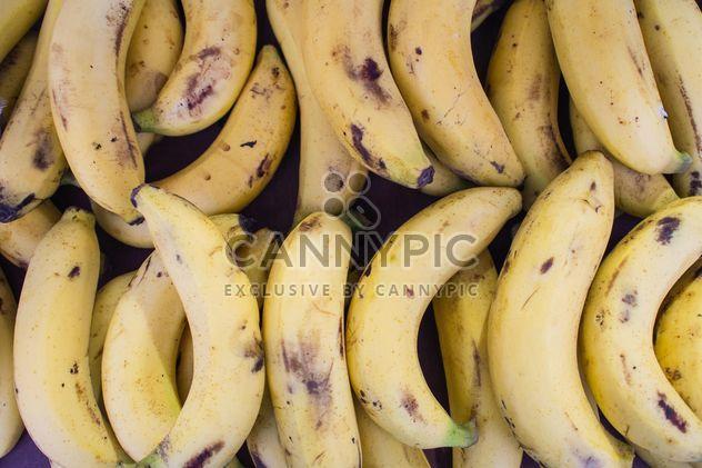 Bananen-Textur - Kostenloses image #275071