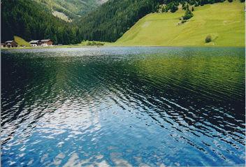 Durnholzer See - Kostenloses image #275861