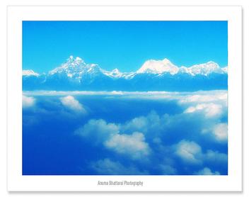 Visit Nepal !! - Kostenloses image #279281