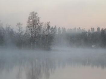 mist - Kostenloses image #279841
