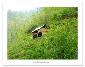 Beautiful Nepal !! - image #280111 gratis