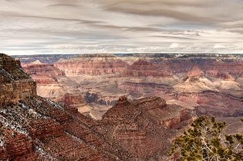 panorama - image gratuit #284031
