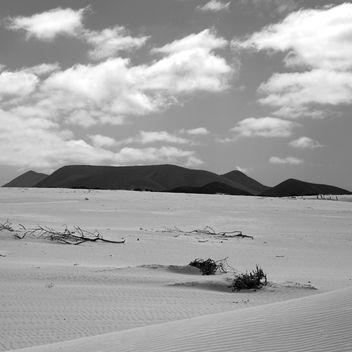 Desert - бесплатный image #286241