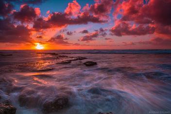 Pink & Blue - image #287501 gratis