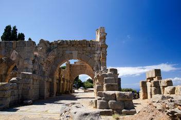 Sicily - Free image #287681
