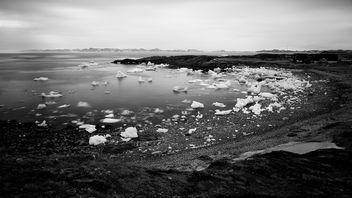 ice #2 - Free image #288481