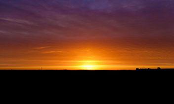 Sunrise - image #291031 gratis