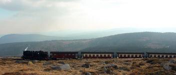 Railway - бесплатный image #291451
