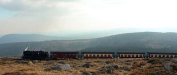 Railway - Free image #291451