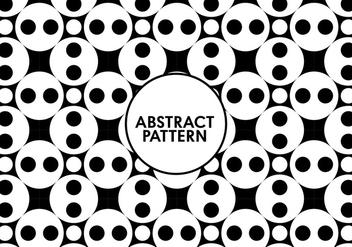 Creative Seamless pattern - Free vector #297631