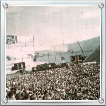 #RIP Pink Floyd 1965 - 2015 - Free image #298111