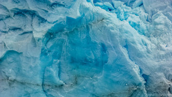 Just Ice - image #299461 gratis