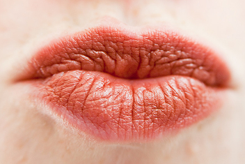 Kiss - Free image #308471