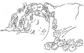 Pillow - бесплатный image #309581