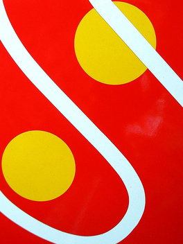 Abstract (sign) - image #309691 gratis