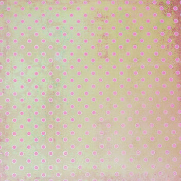 Girly polka dots!! - Free image #309921