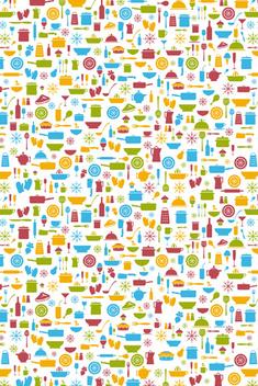 Pattern - Free image #310011