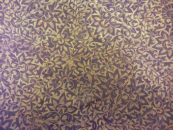 Texture - image gratuit #310361