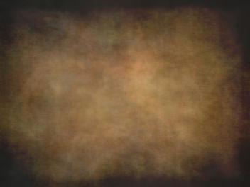 skin-dom - бесплатный image #310611
