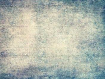 cross light - Free image #310641