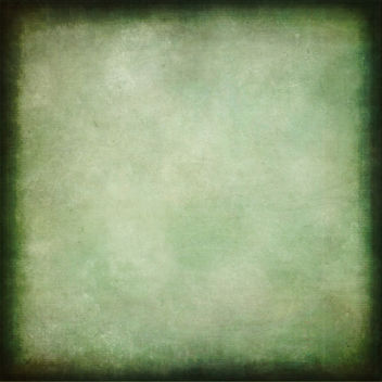 green square - image #310671 gratis