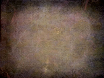 shuttered- free texture - Kostenloses image #310821