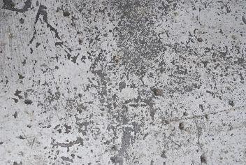 concrete 2 - Kostenloses image #310861