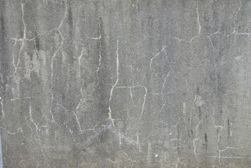 concrete 9 - Free image #310871