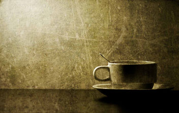 another cup - image gratuit #310951