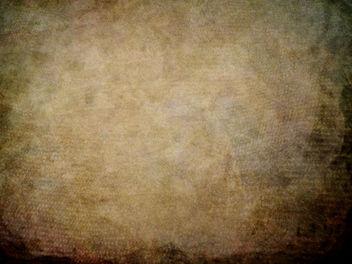 grunge- free texture - Free image #311111