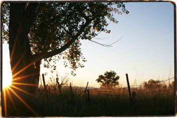 SunRise - image #311461 gratis