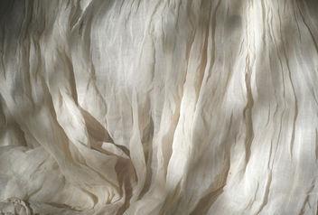 Soft Folds - Kostenloses image #311621
