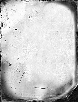 Tin Type Texture - Free image #311641