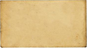 Postcard - Kostenloses image #311701