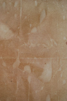 Grungy Paper 01 - Free image #311841
