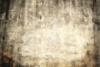 Concrete Texture A - Kostenloses image #312011