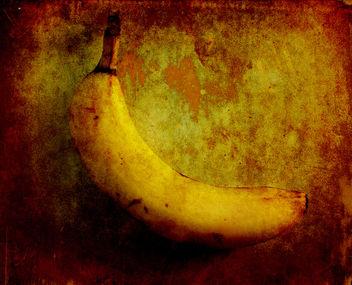 banana - Free image #312031
