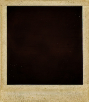 Polaroid _3 - Free image #312421