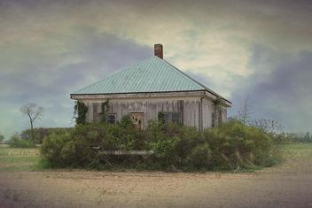 Island - image gratuit #312761