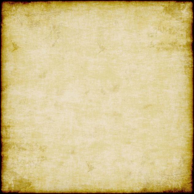 Texture 1 - Free image #312791
